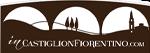 Associazione Operatori Turistici Castiglion Fiorentino