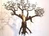 sculpture-albero-della-vita