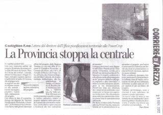 corrierearezzo_centralebiomasse_29_11_2012
