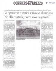 corrierearezzo_noallacentrale_27_11_2012