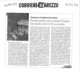 corrierearezzo_presepi_20_11_2012