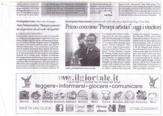 corriere-di-arezzo-6-gennaio-2013