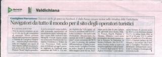 corriere-di-arezzo-martedi-26-marzo-sul-sito-e-social