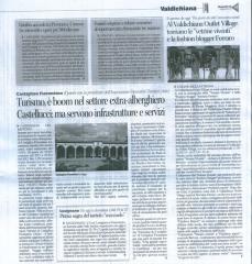 corriere-arezzo-12-aprile-2013