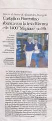 corriere-11-2013