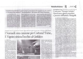 corriere-24-10-2013