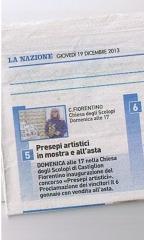 presepi-artistici-la-nazione-19-dicembre-2013