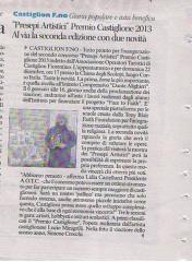 presepi-artistici-il-corriere-19-dicembre-2013