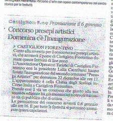 corriere-di-arezzo-18-dicembre-2013