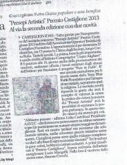 corriere-di-arezzo-19-dicembre-2013