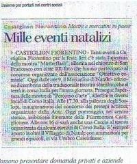 corriere-di-arezzo-22-dicembre-2013