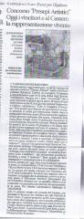 corriere-di-arezzo-6-gennaio-2014
