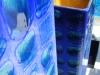 part-torri-azzurre