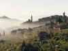 nebbia01