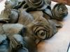 decorazione-con-rose1-negozi-moda