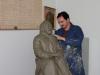modellazione-statua-sputaci