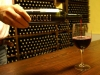 agriturismo-santo-stefano-bicchiere-vino