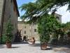 galleria-storie-villa-schiatti-6