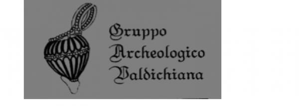 Alla scoperta dei Tesori Castiglionesi. Iniziative organizzate dal Gruppo Archeologico Valdichiana
