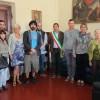 Soddisfazione da parte dell'A.O.T.C. per la buona riuscita del blog tour #CastiglioniLive.