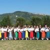 Giovedì 1 maggio, concerto di Musica popolare. Ad organizzarlo la Pro Loco di Castiglion Fno