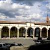 """Eventi """"Natale a Castiglion Fiorentino"""". In questo fine settimana: arte,  fiere, mostre mercato ed enogastronomia."""