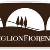 Mercoledì, l'Associazione Operatori Turistici di Castiglion Fiorentino si riunisce in assemblea.