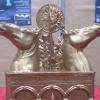 """Al via la seconda edizione del concorso  """"Presepi Artistici"""" Premio Castiglione 2013."""