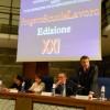 """Menzione d'onore per il liceo linguistico castiglionese per il progetto """"Vivere il Territorio""""."""