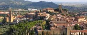 """(Italiano) """"Arte a Castiglioni…i Madonnari di Bergamo"""", domenica 17 maggio a  Castiglion Fiorentino"""