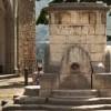 Orari e giorni di apertura dei musei castiglionesi. Aperture garantite dal Gruppo Archeologico Valdichiana