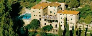 The history of Villa Schiatti