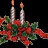 """""""Natale a Castiglion Fiorentino"""": il primo fine settimana di eventi. Arte-Fiere-Mercati-Enogastronomia"""