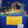 """Alla scuola primaria di Santa Cristina e a Simone Crocchi il  """"Premio Castiglione 2013""""."""