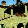 "The history of the farm ""Fonte Vinaglia"""