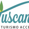 TUSCANEASY: Al via il ciclo di conferenze sul turismo accessibile. Cast. F.no 25 febb. Pal. S. Michele