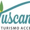 TUSCANEASY: Al via il ciclo di conferenze sul turismo accessibile. Cast. F.no 25 febb. Pal. S. Michele