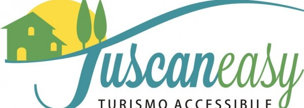 TUSCANEASY: Starts the cycle of conferences on accessible tourism. Cast F.no Feb. 25. Pal. S. Michele